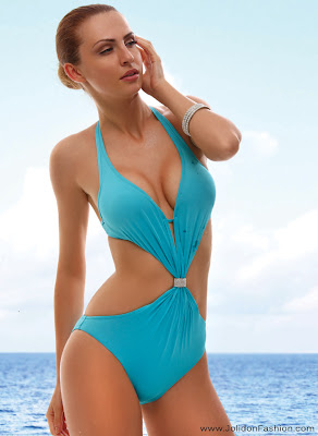 monokini-swimsuits