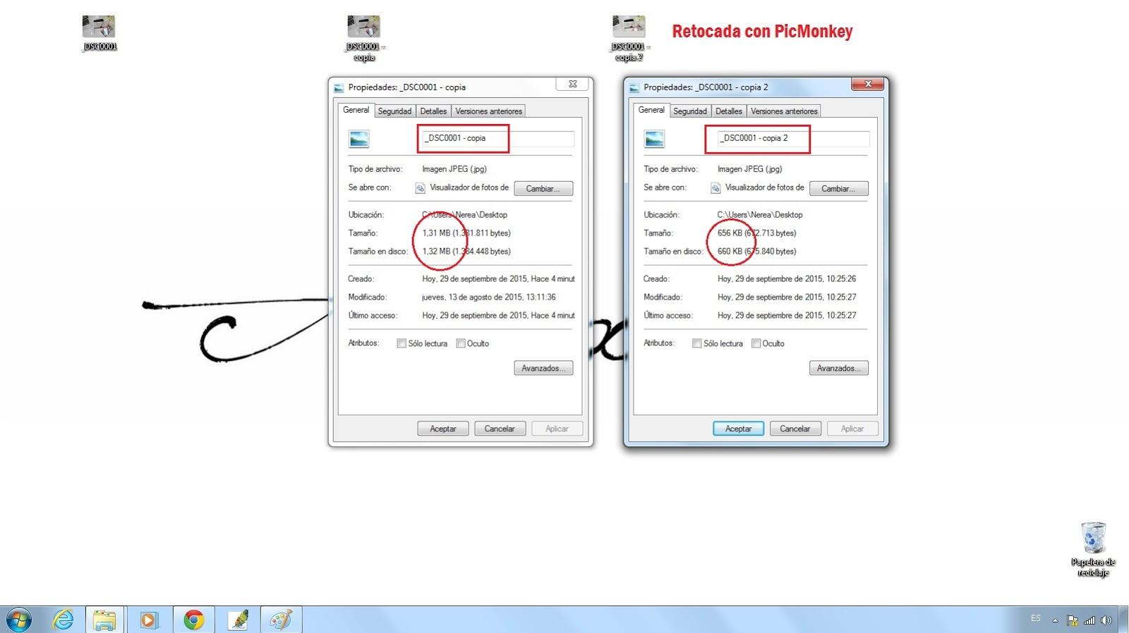 Retoque-fotografico-para-blog-Alexxa26-PicMonkey-y-Paint (8)