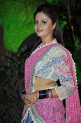 Sri Mukhi glamorous photos-thumbnail-5