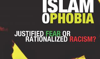 Pastur Dituntut Enam Tahun Penjara Akibat Hina Islam