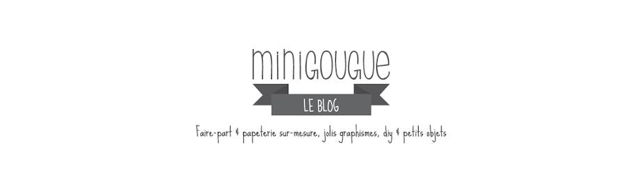 Minigougue