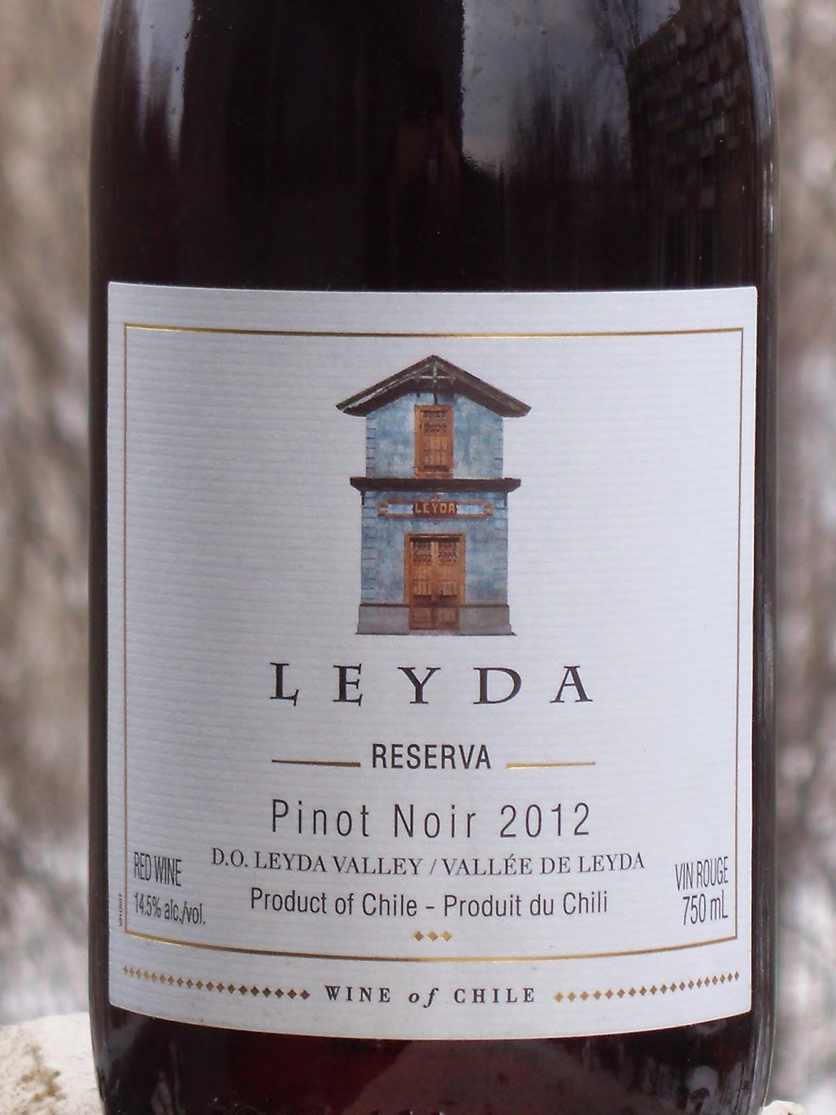 Le vin aux antipodes janvier 2015 for La fenetre a cote pinot noir 2012