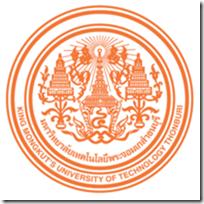 KMUTT, Universiti Mahidol antara 100 terbaik