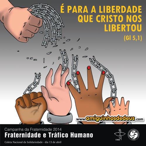 cartaz da campanha da fraternidade 2014 desenho, cf, cf 2014