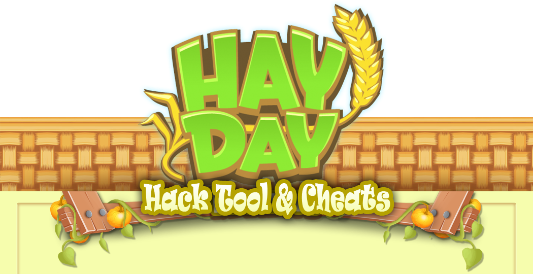 hay day games hack