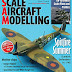 Scale Aircraft Modelling Août 2015