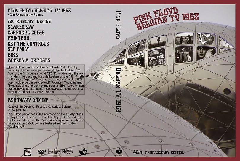 http://sydbarrettpinkfloydesp.blogspot.com.es/2012/04/dvd-para-descarga-pink-floyd-belgian-tv.html