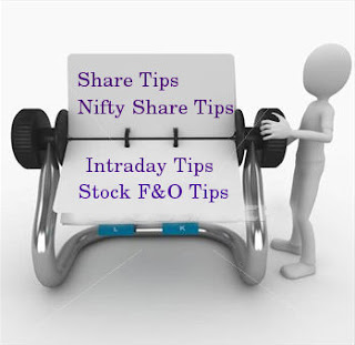 stock nifty tips