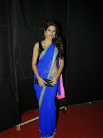 Shraddha das Photos at Rey A to Z look launch-cover-photo