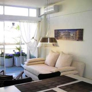 codigo=C-304.Centro.. Uruguay y Viamonte ..1 dormitorio