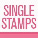 New Single Stamps Available