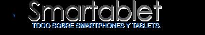 .: Smartablet :.