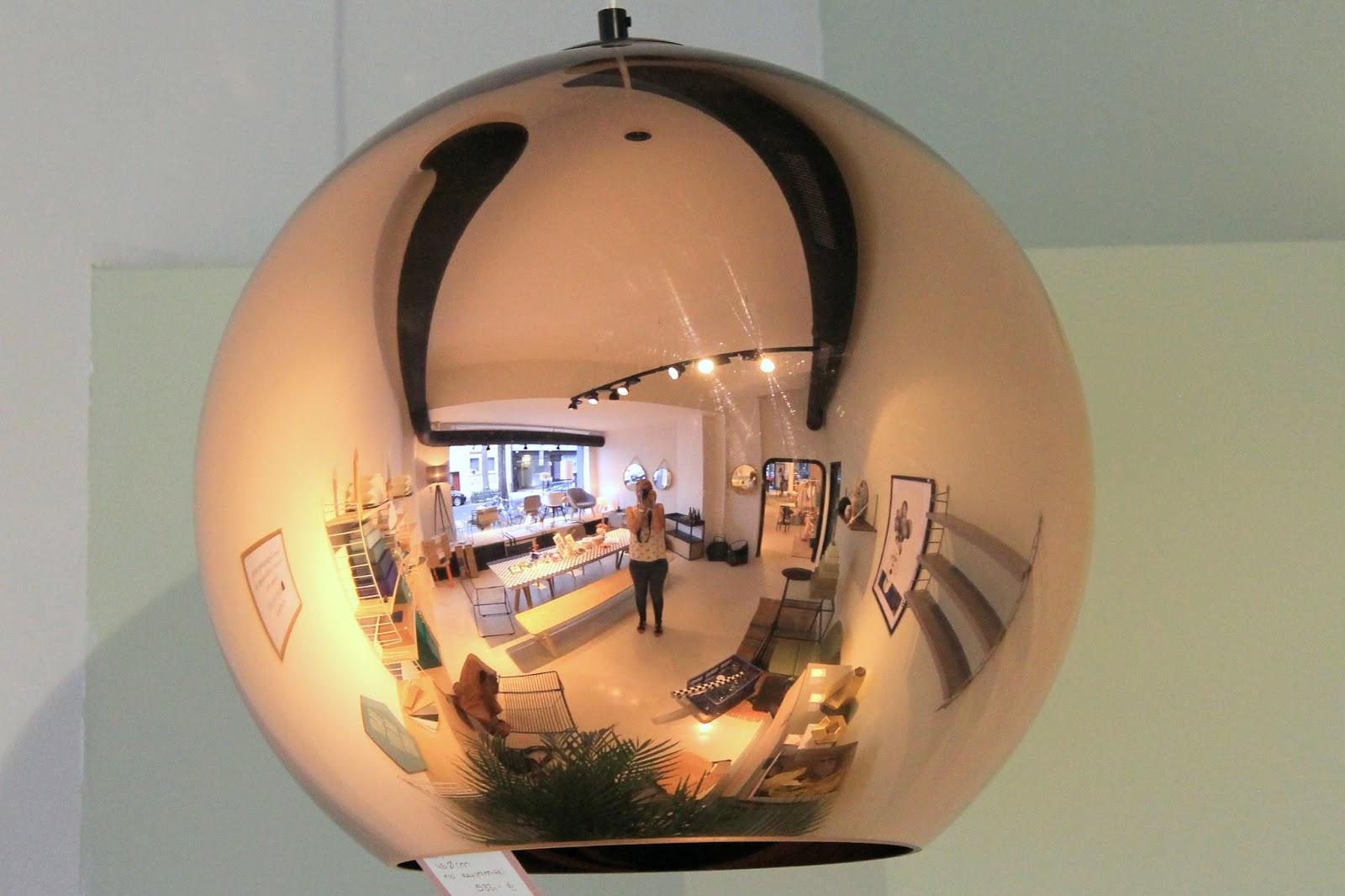kleines freudenhaus schnelle sommerdeko oder so war mein 2 diy workshop in k ln inkl. Black Bedroom Furniture Sets. Home Design Ideas