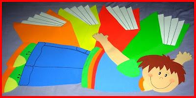 painel+biblioteca