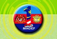 Jawatan Kosong Kementerian Pertahanan Malaysia