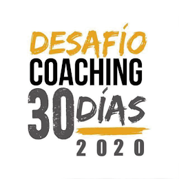 REGISTRATE a Desafío 2020.