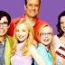 2° temporada de 'Liv e Maddie' estréia em Fevereiro!