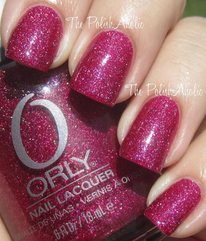 http://2.bp.blogspot.com/-OiJew-cFKNk/UDUJ0lVhJ5I/AAAAAAAAKNA/tkIyD_biz4s/s1600/Orly+Miss+Conduct+2.JPG