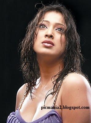 Very Rare Lakshmi rai wet bikini  hot image gallery