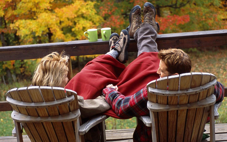 http://2.bp.blogspot.com/-OiKWwK41ASg/TuorciXMyFI/AAAAAAAABa8/p9M7x2-ir0g/s1600/Love+Wallpapers12.jpg
