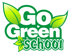 Go greenschool 2013