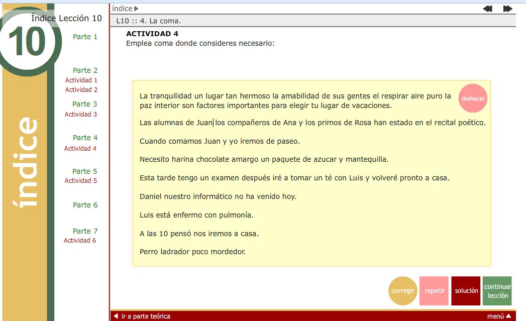 http://bib.cervantesvirtual.com/portal/signos/linguistica/gcelse/swf/leccion10.swf