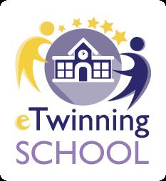 eTwinning School Label