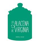 La Alacena  de Virginia