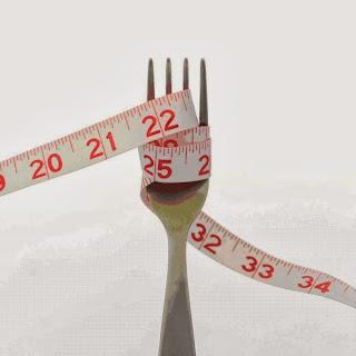 Disturbi Alimentari In Aumento Tra I Ragazzi