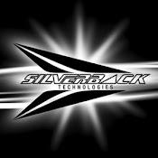 Silverback Bikes