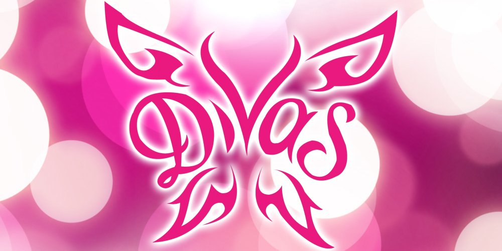 diva wallpapers signs - photo #1