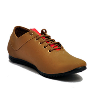 PayTM : Buy Branded Formal Shoes upto 70% Off + 35% Cashback
