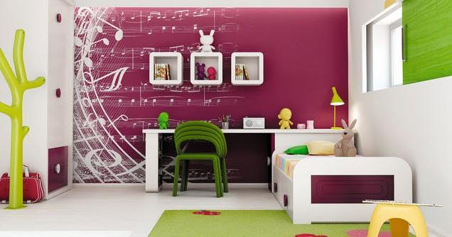 Casas cocinas mueble diseno interiores online gratis - Diseno de casas online ...