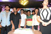Puri jagannadh birthday celebrations-thumbnail-11