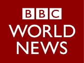 Hortensia en BBC