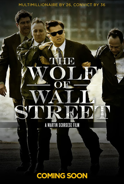 a review of the film wall street Oliver stone's ''wall street'' is a gentrified ''everyman,'' an upscale morality  tale to entertain achievers who don't want to lose touch with their.