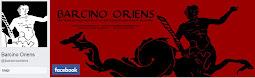 BARCINO ORIENS a FACEBOOK