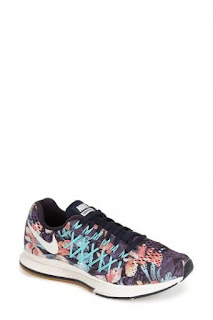 Nike 'Air Pegasus 32' Running Shoe (Women)