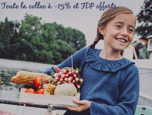 Faites votre marché pendant nos Ventes-Privées dans toute la France