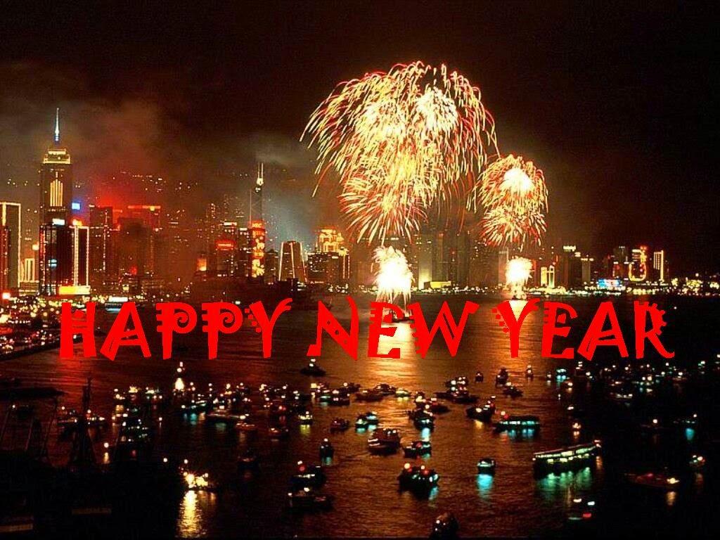HAPPY NEW YEAR 2015, new year, 2015, new year message, happy new year messages, new year quotes, new year text quotes, New year image, new year logo, New year pictures