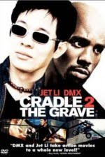 Watch Cradle 2 the Grave 2003 Megavideo Movie Online