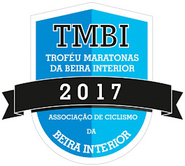 TROFÉU XCM BEIRA INTERIOR