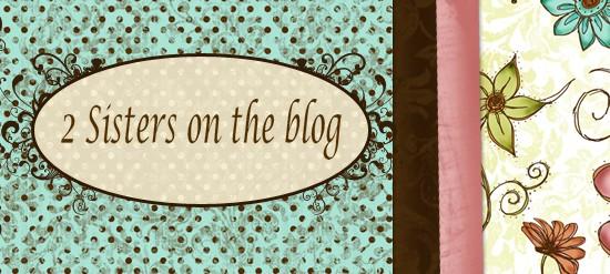 Nieuw challenge blog