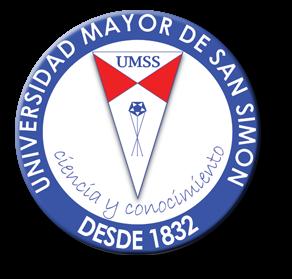 Elecciones en la UMSS