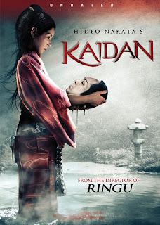Phim Kaidan 2007 [Vietsub] Online