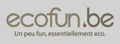 http://www.ecofun.be/ecofun-be-francophone/