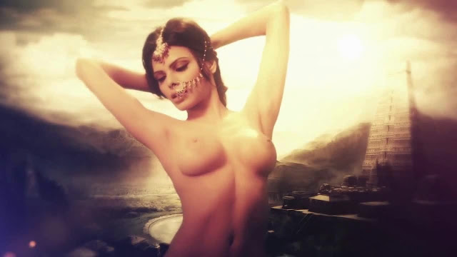 poonam pandey without saree nude breast show   nudesibhabhi.com