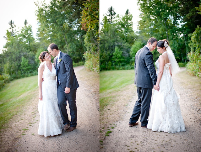 park+rapids+photographer+5 Mantrap Lodge Wedding featured on A Northwoods Wedding blog!