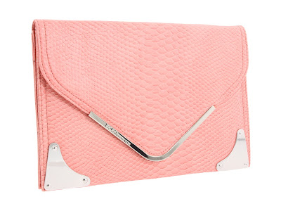 bcbgeneration+charlie+envelope+clutch BCBGeneration Charlie Envelope Clutch