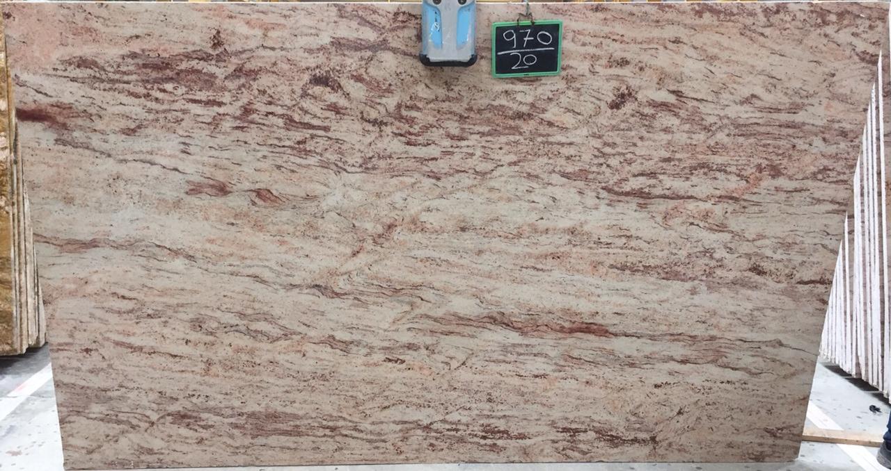 Ivory Brown Granite : Bengal black granite ivory brown shivakashi